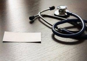 fiscalidad-seguro-de-salud-
