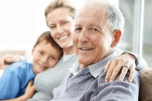 seguridad social seguros