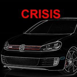 escándalo Volkswagen